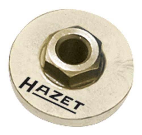 Preisvergleich Produktbild Hazet 4970-6 Adapter