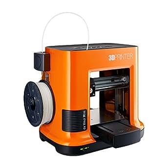 XYZ 3FM1WXEU00H Stampante 3D
