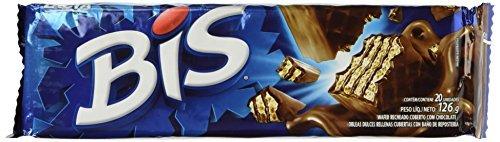 milk-chocolate-box-w-20-units-chocolate-ao-leite-caixa-c-20-unidades-bis-lacta-net-weight-444-oz126g