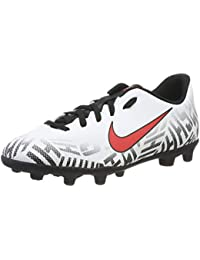 best sneakers aac77 c2653 Amazon.fr : Nike - Football / Chaussures de sport : Chaussures et Sacs