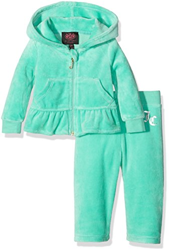 juicy-couture-baby-girls-0-24m-logo-vlr-filagree-crown-ruffle-track-set-tracksuit-green-parrot-green