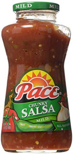 pace-mild-thick-chunky-salsa-24-oz-by-pace
