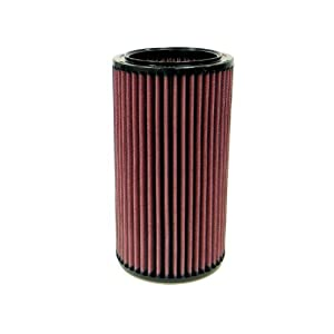 K&N E-2244 Replacement Air Filter