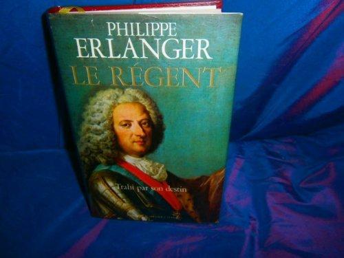 Regent ski par Erlanger Philippe