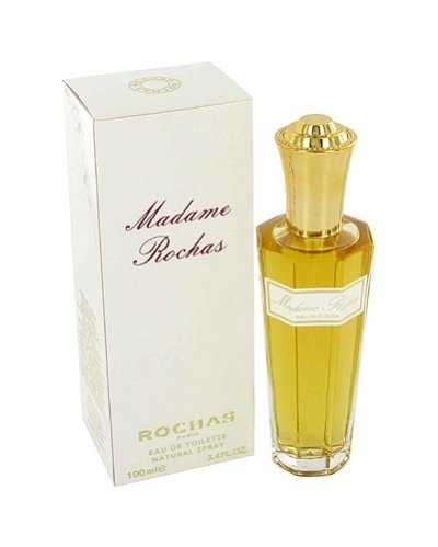 MADAME 100ml edt vapo
