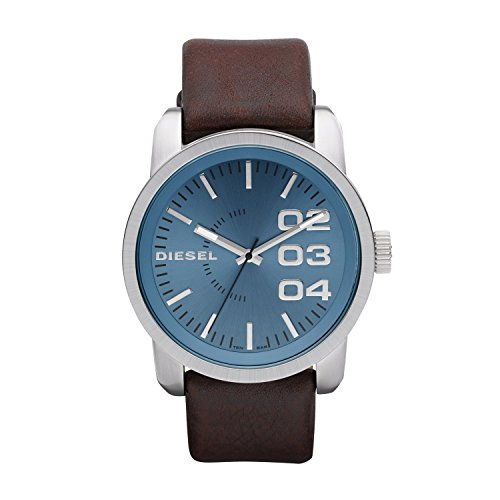 diesel-mens-watch-dz1512