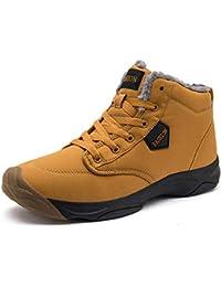 Amazon Uomo Scarpe E 38 Scarpe Gialle Sneakers it Da 4IUxqwYr4n