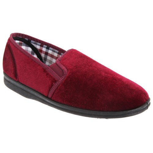 Sleepers Simon - Chaussons - Homme