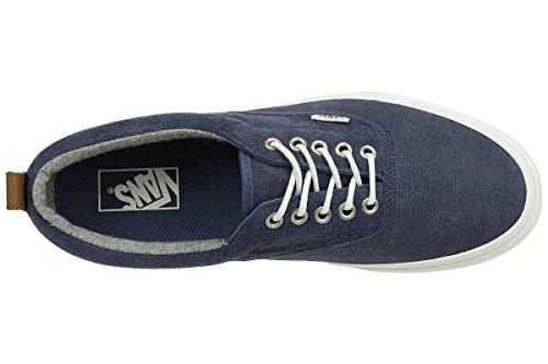 Vans Era Mte, Baskets Basses Mixte Adulte mte/denim/blue