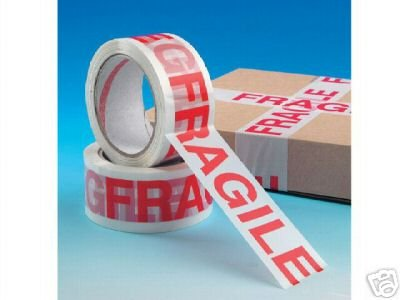 1-x-roll-fragile-packing-tape66m-x-50mm