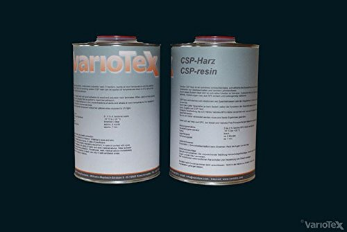 variotex-csp-special-resin-with-hardener-1000g