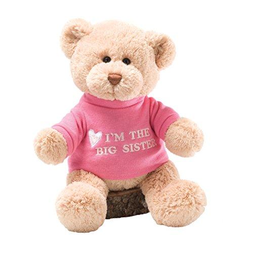 soft-toys-orsacchiotto-con-scritta-in-inglese-im-the-big-sister-altezza-30-cm
