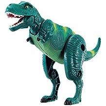 Hatch 'n Heroes Tyrannosaurus Transforming Figure by Hatch 'n Heroes