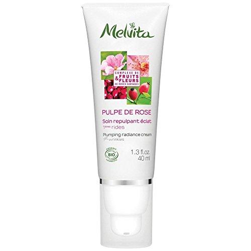 melvita-plumping-radiance-cream-40ml