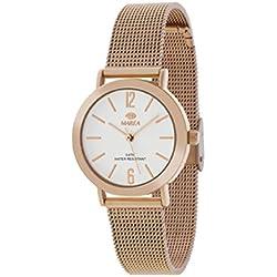 Reloj Marea - Mujer B41188/4