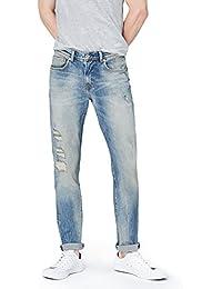 FIND Men's Diego Jeans