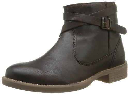 levis-womens-boots-220779-825-dark-brown-4-uk-37-eu