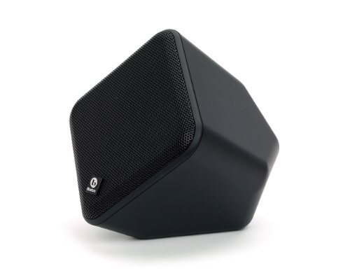 Boston Acoustics SoundWare Universal-Lautsprecher  (15/100 Watt) schwarz