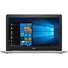 Newest Dell 5000 Inspiron Flagship Premium 15.6 Inch Full HD Touchscreen Backlit Keyboard Laptop, Intel Core I5-8250U Quad-Core, 8GB DDR4, 128GB SSD (Boot) + 1TB HDD, DVD RW, Windows 10 Home