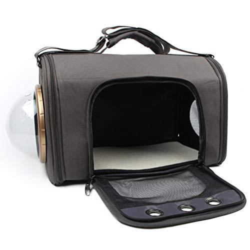 Pet Travel Carrier Sling Hände Frei Pet Puppy Outdoor Bag Tote Reversible -