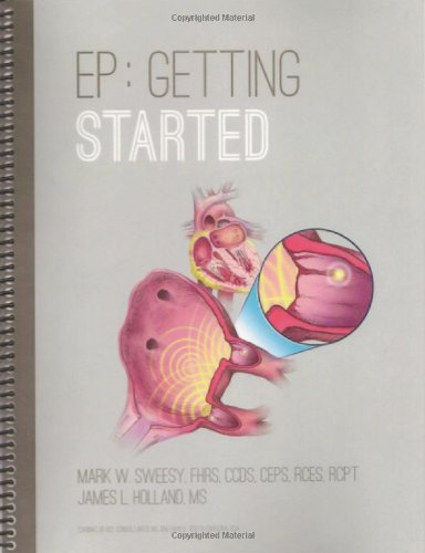 EP: Getting Started PDF Books