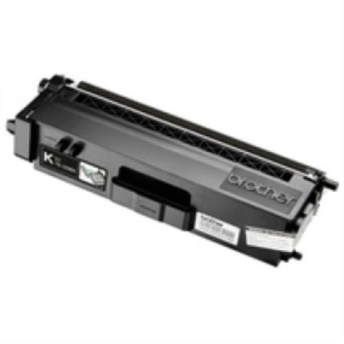 Preisvergleich Produktbild Brother TN320BK - Schwarz - Original - Tonerpatrone - für Brother DCP-9055, DCP-9270, HL-4140, HL-4150, HL-4570, MFC-9460, MFC-9465, MFC-9970