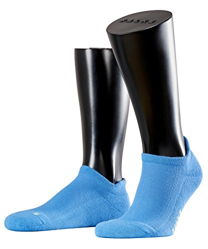 falke-herren-sneakersocken-cool-kick-blau-ribbon-blue-6318-46-herstellergrosse-46-48