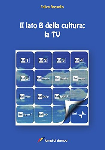 il-lato-b-della-cultura-la-tv