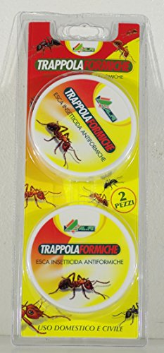 trap-kill-appat-fourmis-insecticide-contre-fourmis-pret-a-lemploi-lot-de-2-pieges