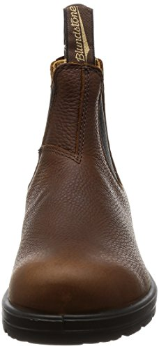 Blundstone 1445 Grizzly Brown Braun (grizzly Brown)