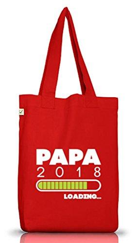 Idee regalo papa nascita