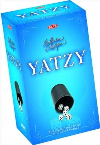 yatzy-with-a-cup-game