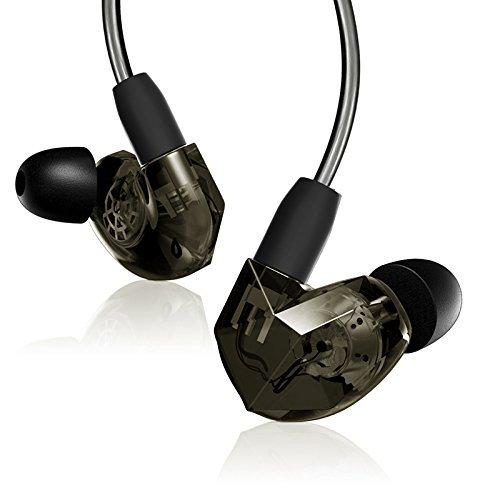vsonic-new-vsd5s-high-efficiency-composite-diaphragm-ccaw-moving-coil-drive-unit-earphones2016-new-p