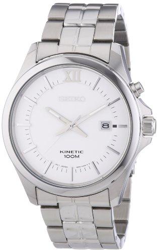 seiko-kinetic-ska571p1-reloj-analgico-de-cuarzo-para-hombre-correa-de-acero-inoxidable-color-platead