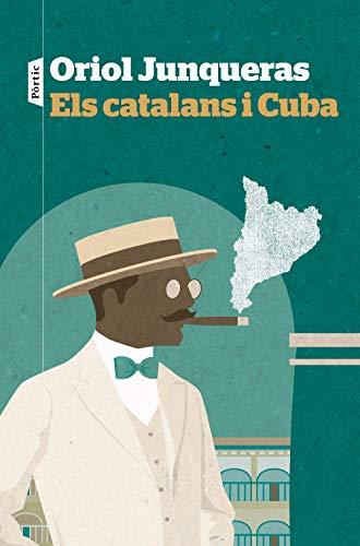 Els catalans i Cuba (P.VISIONS)