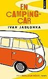 En camping-car par Jablonka