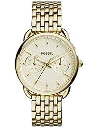 Fossil Montre Femme ES3714