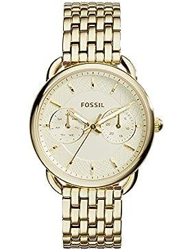 Fossil Damen-Uhren ES3714