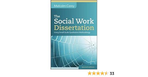 Social work dissertation creative writing stories for kids