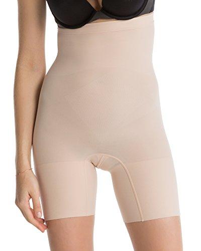 spanx-donna-di-serie-superiore-potenza-soft-nude-large