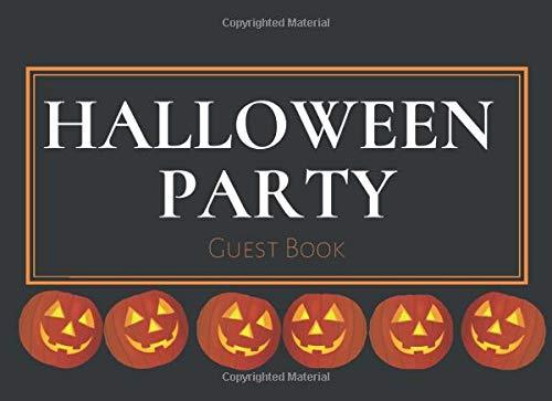 - Halloween Kostüm Ideen Für Kids