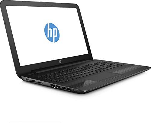 HP Z9F39EA - Ordenador portátil de...