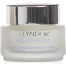 SKEYNDOR AQUATHERM revitalizing anti-ageing cream 50 ml