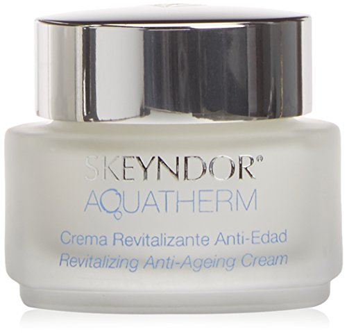 Skeyndor Aquatherm Revitalizing Anti Ageing