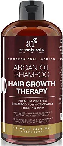 art-naturals-lo-shampoo-anti-caduta-artnaturals-allolio-di-argan-biologico-per-la-ricrescita-dei-cap