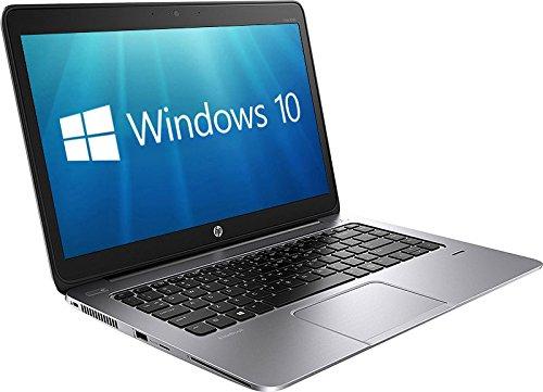 040 G2 14-inch Touchscreen Ultrabook PC (1920x1080, Core i7-5600U 8GB 128GB SSD Wifi LTE 4G BT NFC Webcam Windows 10 Professional 64-Bit) (Generalüberholt) ()