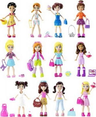 polly-pocket-new-lea-doll-and-accessory-toy