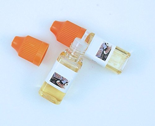 fragrance-oils-for-oil-burners-room-and-home-scent-10ml-scented-fragrance-oil-fusiontm-patchouli-con