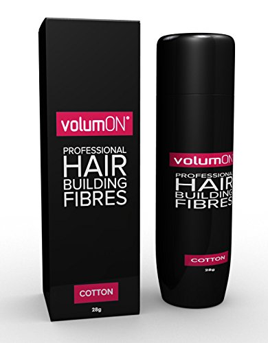 volumon-professional-hair-building-fibres-hair-loss-concealer-keratin-28g-get-upto-30-uses-choose-fr