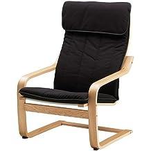Suchergebnis Auf Amazon De Fur Relaxsessel Ikea